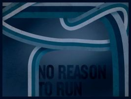 No reason by t1nus