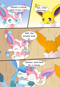 ES: Chapter 3 -page 11- by PKM-150