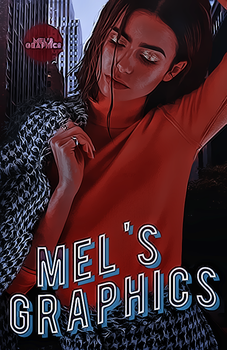 Mel's graphics by Mel-06
