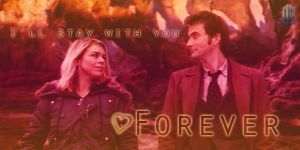Doctor Who Valentine 12 by RWBloodyHell