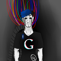 Googleplier by CoolSkeleton0095