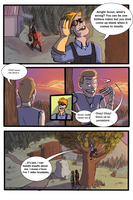 TF2--Tough Day page #10 by MrDataTheAwesome