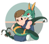 Trainer_and_Serperior_v2.png