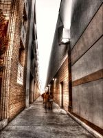 Tighty HDR by Kustomizer
