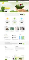 Homepage by NiravJoshi