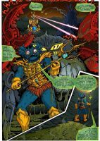 pop_motu___the_coming_of_the_towers___pa