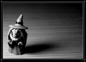 Witch_by_the_Fire by gkhn84