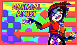 ANOTHER TUMBLR BANNER by Krooked-Glasses