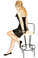 PNG TAYLOR by Princessbieber