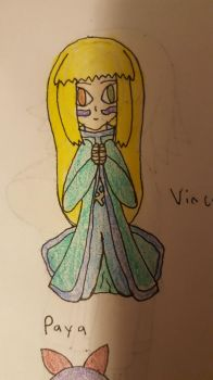 Half-Etheral Vincenc by Lady-Of-Poor-Writing