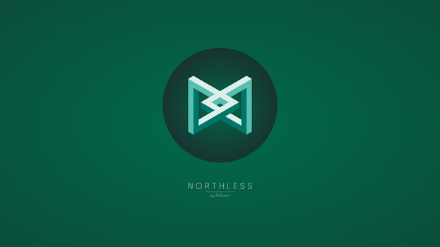 Northless (Nature) by AirDuern