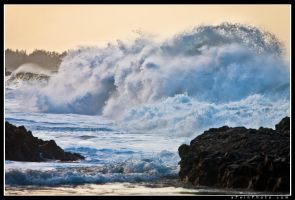 Lumahai Explosives by aFeinPhoto-com