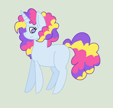 Payment for theonionfairy123 by insanity-w0lf