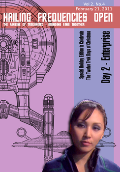 HFO-2.4-Cover by Kirok-of-LStok