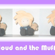 Cloud and the Muffin by KateZivi