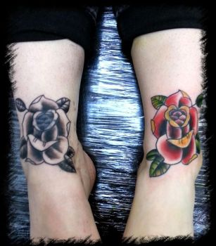 star cover ups by BMXNINJA