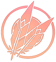 Basic Trust Training - badge by momma-kuku
