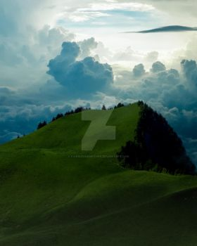 Premade Background FGM 190 by FairieGoodMother