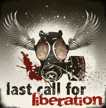 last call for liberation...3 by xXThexBlackxParadeXx