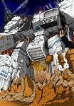 Metroplex By Joeteanby by Gambits-Wild-Card