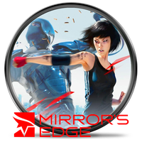 Mirror's Edge(4) by Solobrus22