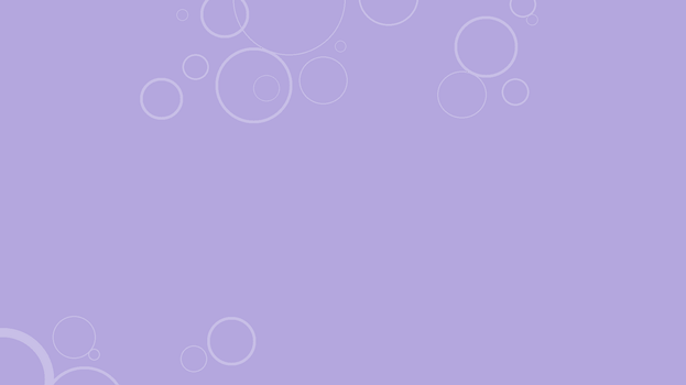 Yellow Windows 8 Bubbles Background By Gifteddeviant On – Desenhos