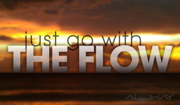the-flow--wallpaper---HD---aljhay-gregorio by aljhay1622