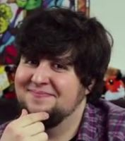 Jon Tron by TheDandyScout900