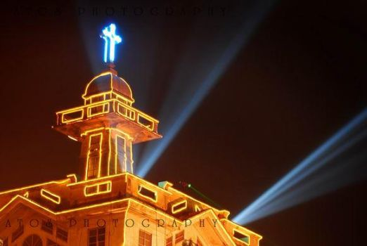 USTe paskuhan 08 by amao2006