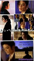 WHO IS IT COLLAGE by MjsBADgurl31