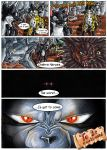 Chakra -B.O.T. Page 91 by ARVEN92