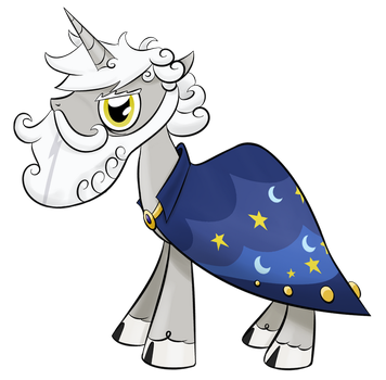 ATG4 DAY6 - starswirl by hip-indeed
