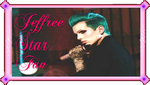 Jeffree Star fan stamp by Cold-Clux