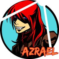 TTGL Inspired by sizer-azrael