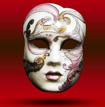 carneval mask6 by weberica