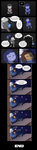 Undertale - The Sentry - part 4 (end) by TC-96