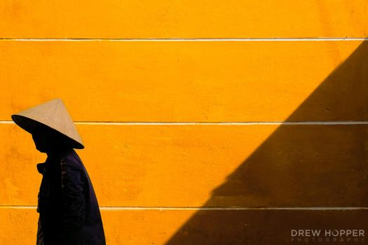 Conically Geometric by DrewHopper