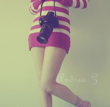 Photographer by andru89