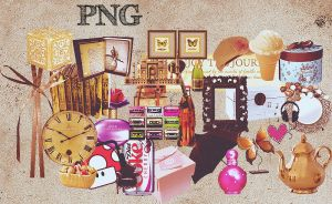 PNG_06 by tokiobsession