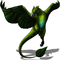 [Image: leafalcon_by_fishbatdragonthing-d5yy9r4.png]