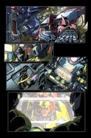 arcee colors pg 06 by markerguru