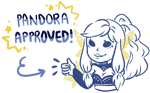 [FB Thumbs Up] by TheShatteredParadox
