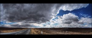 Hungarian skies pt.CIV. by realityDream