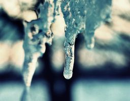 Icicles by VansForEver