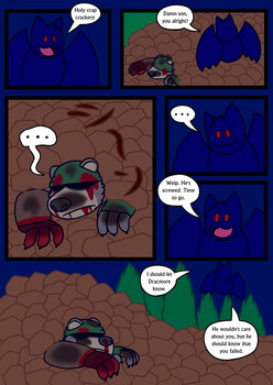Lubo Chapter 10 Page 22 by JomoOval